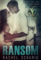 Ransom (Ransom, #1)