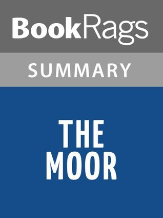 The Moor by Laurie R. King   Summary & Study Guide