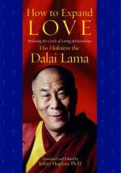 How to Expand Love: Widening the Circle of Loving Relationships Pdf Book