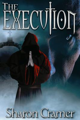 The Execution Book Cover