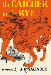 The Catcher in the Rye Pdf Book
