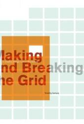 Making and Breaking the Grid: A Graphic Design Layout Workshop Pdf Book