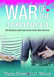 War of the Romances Pdf Book