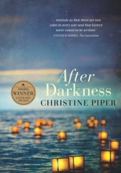 After Darkness Pdf Book