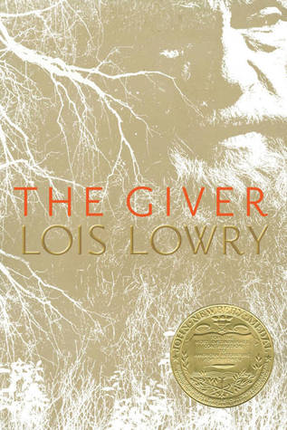 The Giver (The Giver #1) PDF