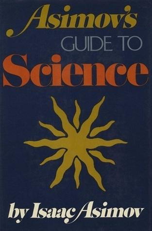 Asimov's Guide to Science