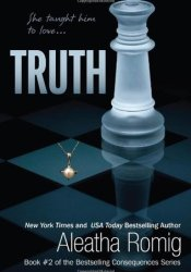 Truth (Consequences, #2) Pdf Book