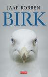 Birk viersterrenboeken