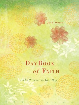 DayBook of Faith (DayBook Series)