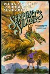 Serpent's Silver (Kelvin of Rud, #2) Pdf Book