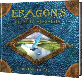 Eragon Inheritance Ebook