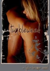 Tumbleweed Pdf Book