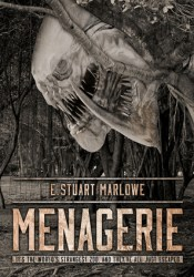 Menagerie Pdf Book