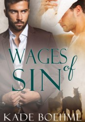 Wages of Sin Pdf Book