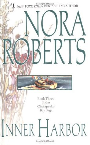 Inner Harbor (Chesapeake Bay Saga, #3)