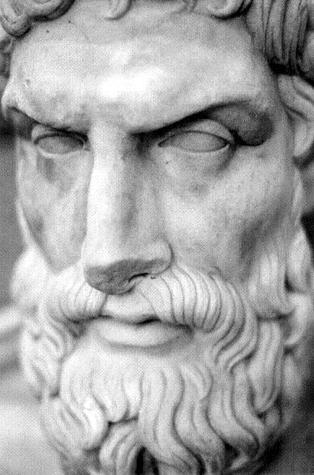 Letter to Herodotus