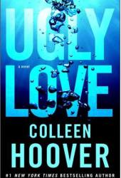 Ugly Love Pdf Book