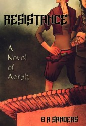 Resistance: A Novel of Aerdh