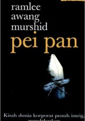 Pei Pan Pdf Book
