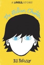 The Julian Chapter (Wonder #1.5) Book Pdf