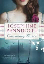 Currawong Manor Pdf Book