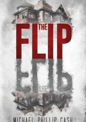The Flip Pdf Book