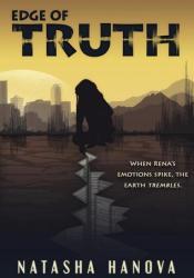 Edge of Truth Pdf Book
