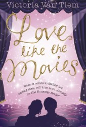 Love Like the Movies Pdf Book