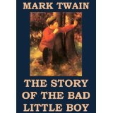 The Story of the Bad Little Boy