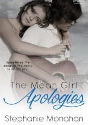 The Mean Girl Apologies Pdf Book