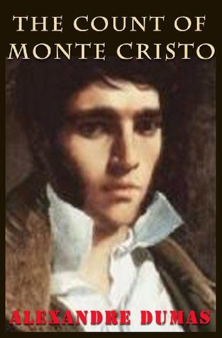The Count of Monte Cristo New Edition With Active Table Of Contents