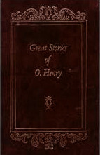 Great Stories of O. Henry