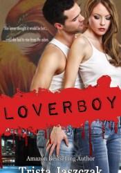 Loverboy Pdf Book