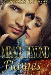 Mirage Beyond Flames (Coriola, #1)