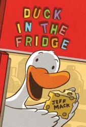 Duck in the Fridge Book Pdf