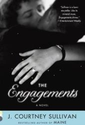 The Engagements Pdf Book