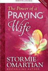 The Power of a Praying Wife Pdf Book