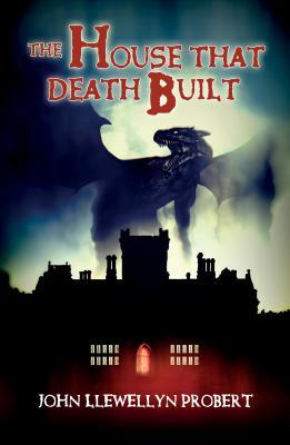 The House that Death Built (Henderson and Jephcott, #2)