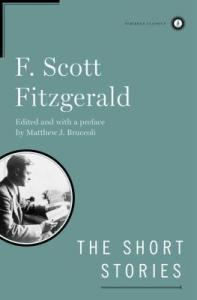 The Short Stories by F  Scott Fitzgerald 4662