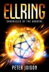 Ellring (Chronicles of the Vordene, #1)