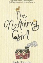 The Nothing Girl (The Frogmorton Farm Series Book 1) Book Pdf