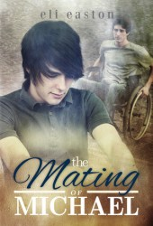 The Mating of Michael (Sex in Seattle, #3) Pdf Book