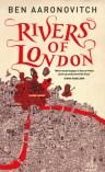 Rivers of London (Peter Grant #1)