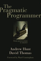 The Pragmatic Programmer: From Journeyman to Master Pdf Book