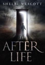 After Life Pdf Book