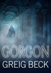 Gorgon (Alex Hunter, #5) Pdf Book