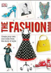 The Fashion Book Pdf Book