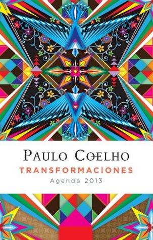 Transformaciones: 2013 Coelho Calendario
