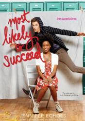 Most Likely to Succeed (Superlatives, #3) Pdf Book