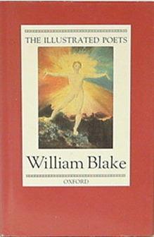 The Illustrated Poets: William Blake